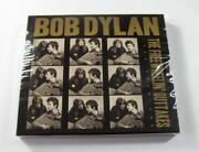 Bob Dylan Freewheelin