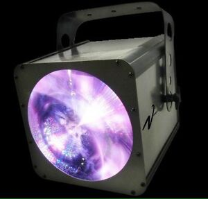 Wanted: Chauvet Vue 3 or 4
