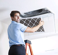 Flate Rate $99 Air Ducts &Vents Cleaning