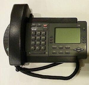 NORTEL VISTA 350 CORDED PHONE ,ASTARA NORTEL VISTA 390