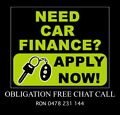 2008 HOLDEN ASTRA 1.8LTR AUTOMATIC HATCHBACK ( 12 MONTHS WRTY)