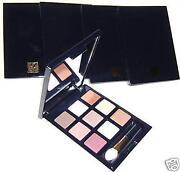 Estee Lauder Eyeshadow Lot