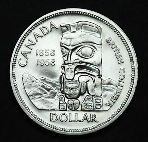 PG Coin Collector Buying Collections Olympic Gold & Silver Coins Prince George British Columbia image 2