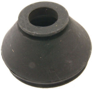 New Dust Boot - FEBEST TTB-002 (for tie rod end)