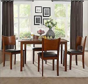 DINETTE SET BRAMPTON (ND 1080)