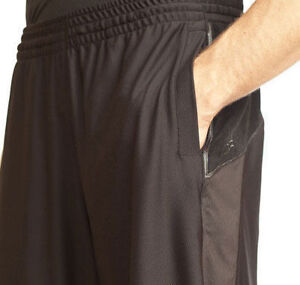 15 Shorts d'Exercise Homme TG / 15 Pairs of Shorts Mens XL