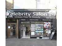 Nail Technician with Experience, Massage, Waxing and Threading in Camden