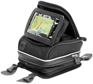 Firstgear-Laguna-Mini-GPS-Motorcycle-Tank-Bag-10-7277