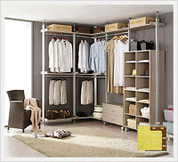 ➜ HOME and OFFICE ORGANIZING ~ Last Min ☎ OK!