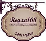 regza168