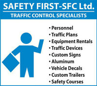 On Demand Safety Courses
