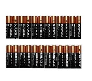 24-Duracell-AA-Alkaline-Batteries-Battery-NEW-Duracel-MN1500-EXPIRY-2018