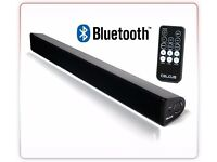 Celcus 20W Soundbar Bluetooth B3368X