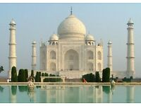 BEST TOUR PACKAGES For INDIA
