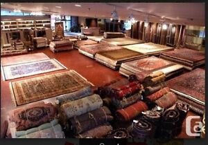 Excellent beautiful persian Rugs