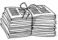 Newspaper Delivery - Drivers Needed! 514 823 4886