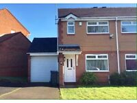 Looking for 2 bed property to rent