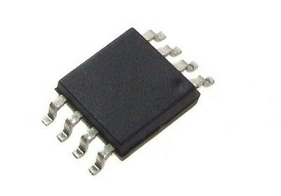 PIC 12F683 I/SN  SMT/SMD  Microcontroller IC  - UK SELLER. Fast Dispatch.