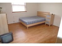 4 Bedroom 2 bathroom flat - available September 2017- Oval/ Stockwell- Osmington House