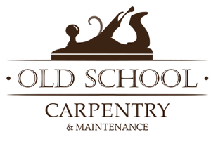 Old School Carpentry and Maintenance Taperoo Port Adelaide Area Preview