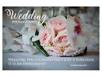Wedding photographer Leeds and Yorkshire area.
