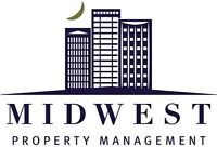 Site Manager- Delton Townhomes