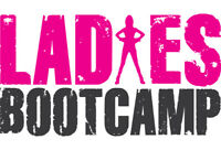 Personal Training / Ladies Bootcamp!