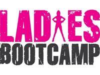 Ladies Bootcamps