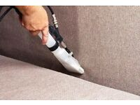 Carpet & Upholstery Cleaning Service - Sofas, Cars, Pet Stains, Carpets