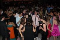 Fun time, Professional DJ Services for any occasion!