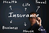 Insurance Broker - Commission Based
