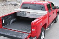 Truck Accessories and covers
