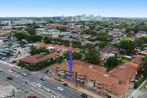 Shop in Strathfield for urgent sale