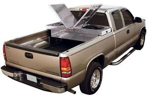 Truck Tool Boxes/Chests - Top Brands - Many Styles