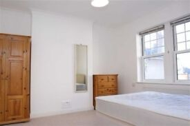 Time to move? Double room available – single use (LIVERPOOL STREET) CALL ME NOW