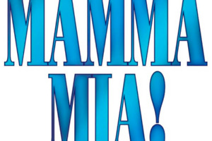 Looking for 2 Mama Mia Tickets