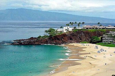 Kaanapali Beach Club Timeshare Maui  Hawaii on Rummage