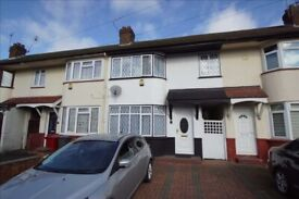 2 Bed House available on rent