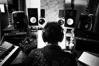 Music Producer Wanted