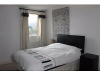 2 bedrooms flat, Cromwell Court, City Centre to rent