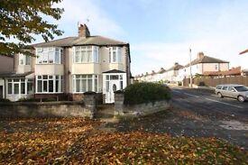 £1250 Cooper Avenue North, Beautiful 3 Bedroom Semi-Detached Property