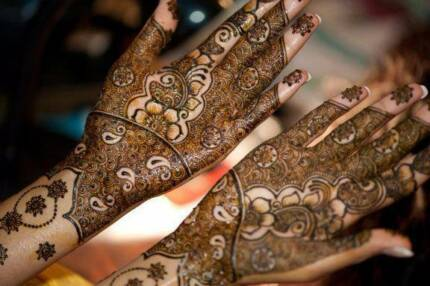 Sai Indian Ladies Beauty Parlour and Salon Greenslopes Brisbane South West Preview