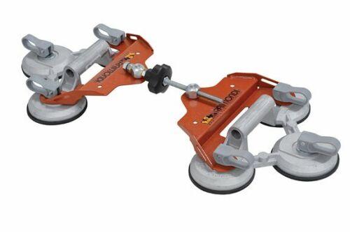 Raimondi Closer - Device to Align Tile Large Format LTDALF