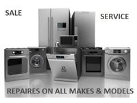 WASHING MACHINE REPAIR SERVICE IN CAMBRIDGE FREE CALLOUT WITHIN 10 MILES NO REPAIR NO FEE , CALL NOW