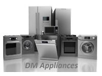WANTED FAULTY OR WORKING WASHING MACHINE, WASHER DRYER, & TUMBLE DRYER , ELECTRIC COOKERS