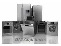 WANTED FAULTY OR WORKING WASHING MACHINE, WASHER DRYER, & TUMBLE DRYER ,DISHWASHER