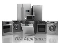 WANTED WORKING OR FAULTY WASHING MACHINE, TUMBLE DRYER, WASHER DRYER GIVE ME A CALL CAMBRIDGE