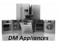 CASH PAID FOR WORKING OR FAULTY WASHING MACHINE, TUMBLE DRYER, WASHER DRYER GIVE ME A CALL CAMBRIDGE