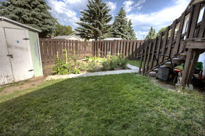 2 bedroom Townhouse for Rent in Moose Jaw $880.00 Moose Jaw Regina Area image 6