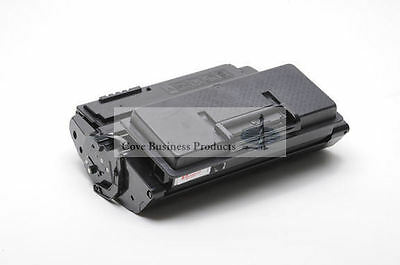 Used, Toner Cartridge for Xerox Phaser 3250 106R01374 for sale  Shipping to India